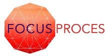 FOCUSPROCES training